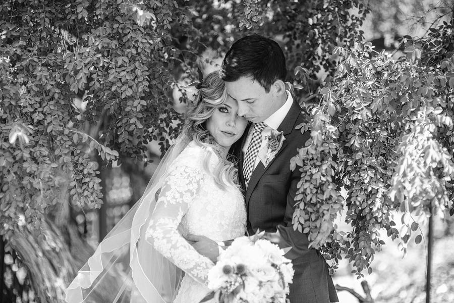 blush photography-Kylie-wedding--67