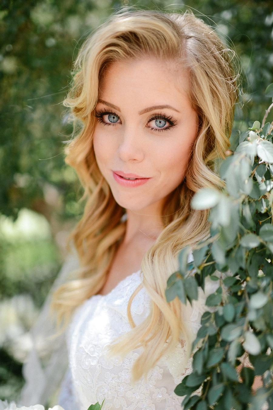 blush photography-Kylie-wedding--73