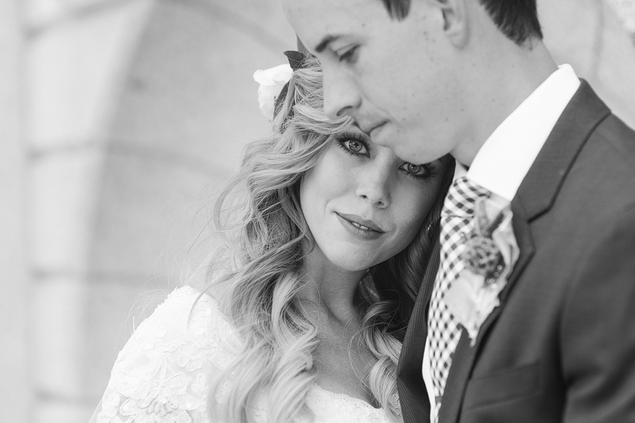 blush photography-Kylie-wedding--88