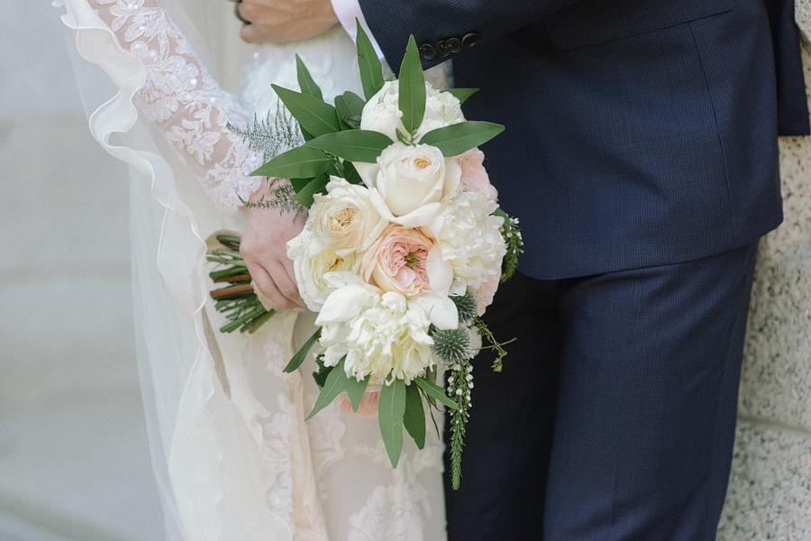 blush photography-Kylie-wedding--89