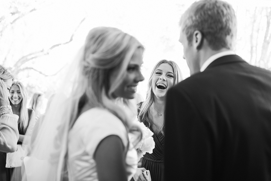 blush photography-Ryan-ari-wedding-11