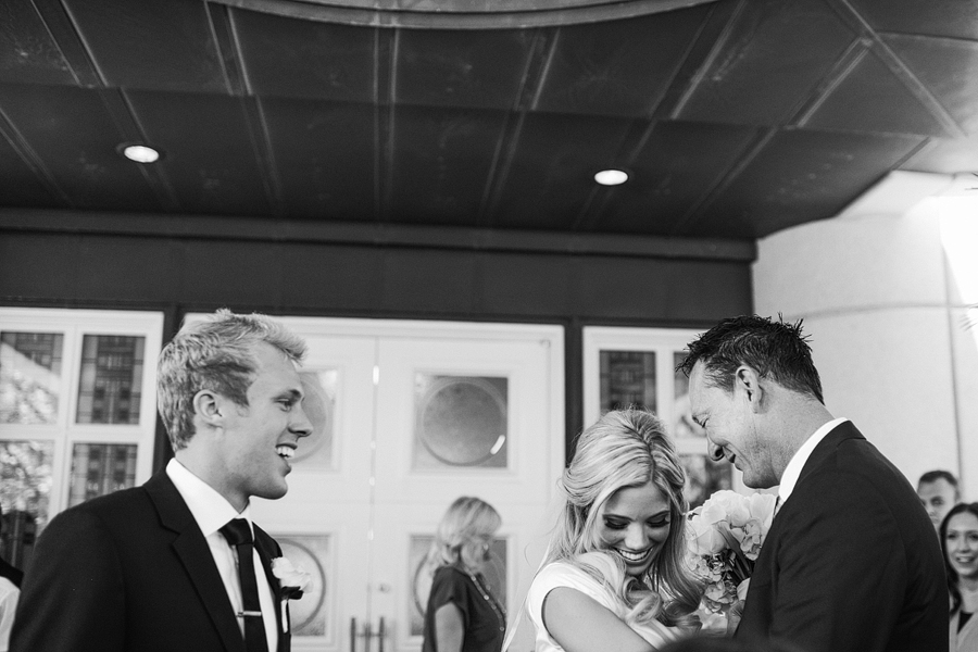 blush photography-Ryan-ari-wedding-12