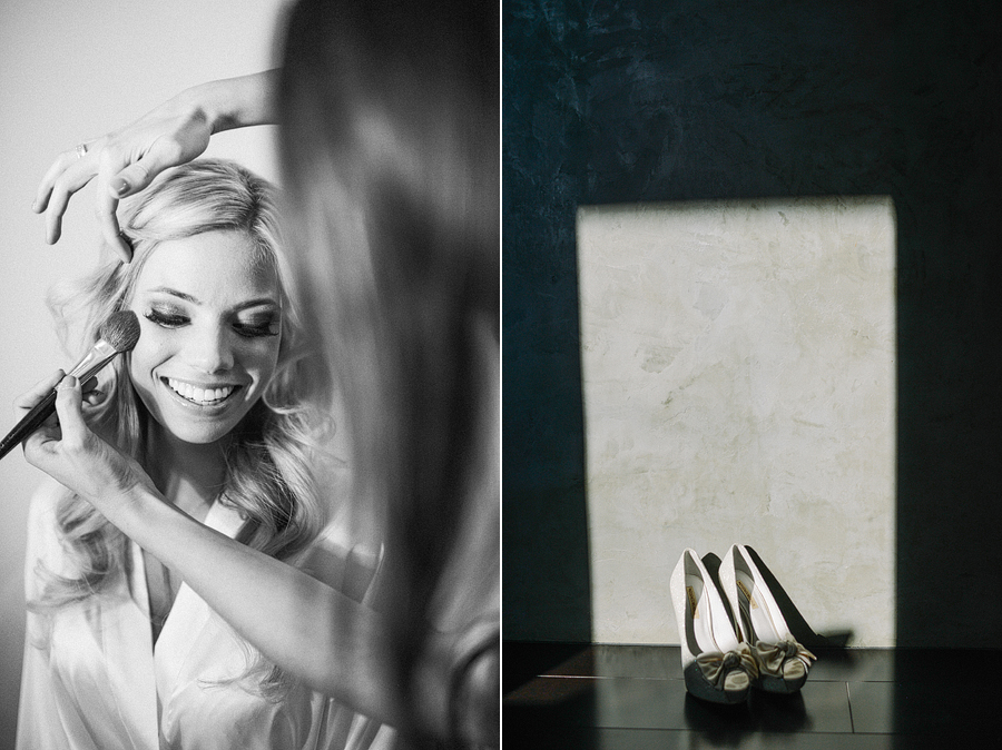 blush photography-Ryan-ari-wedding-121