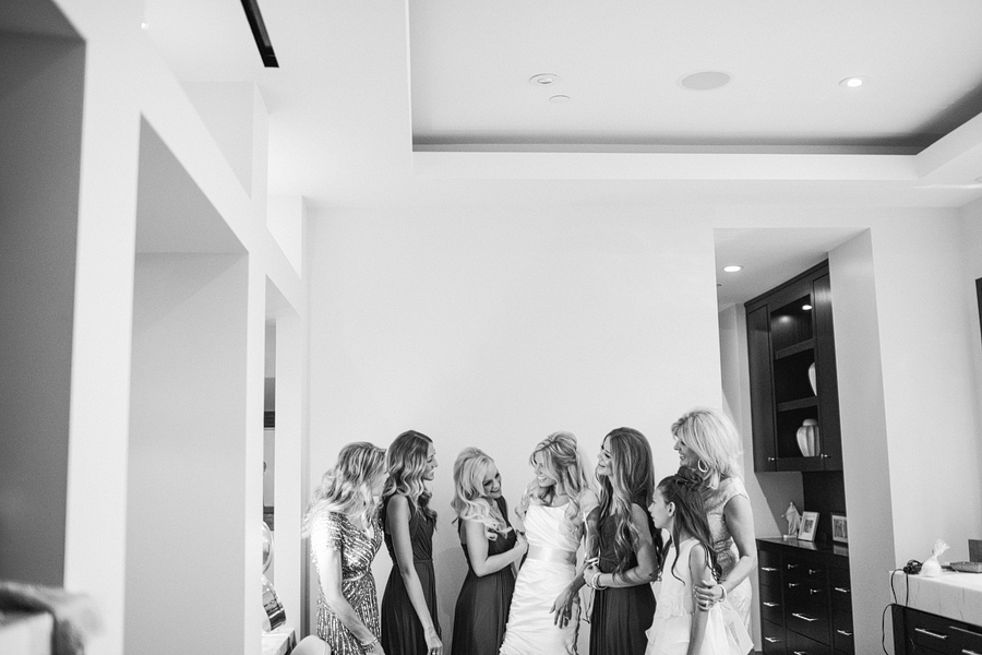 blush photography-Ryan-ari-wedding-129