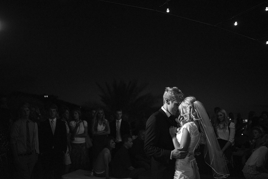 blush photography-Ryan-ari-wedding-255