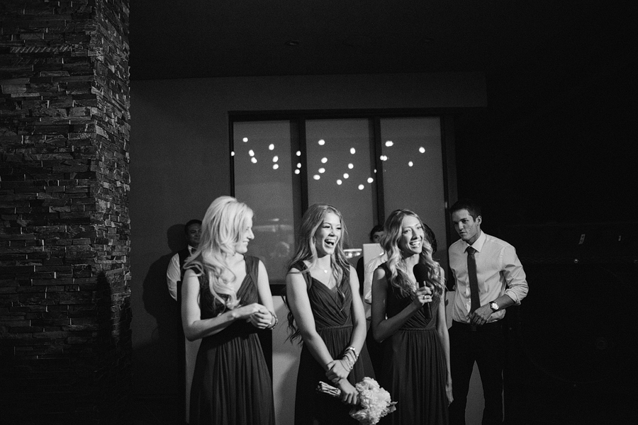 blush photography-Ryan-ari-wedding-262