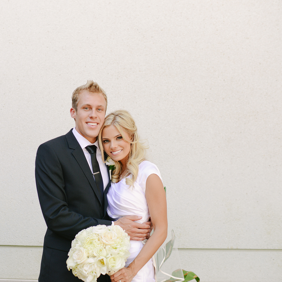 blush photography-Ryan-ari-wedding-40