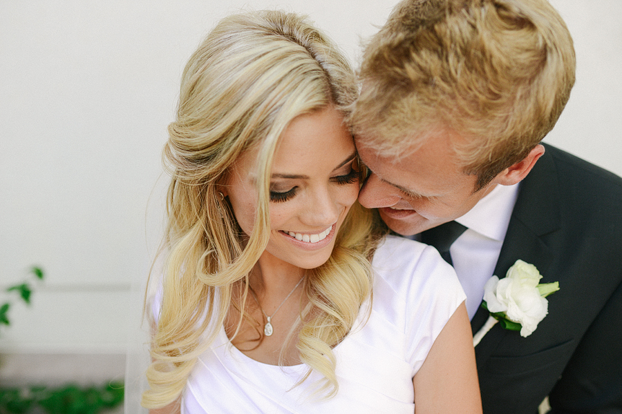 blush photography-Ryan-ari-wedding-44