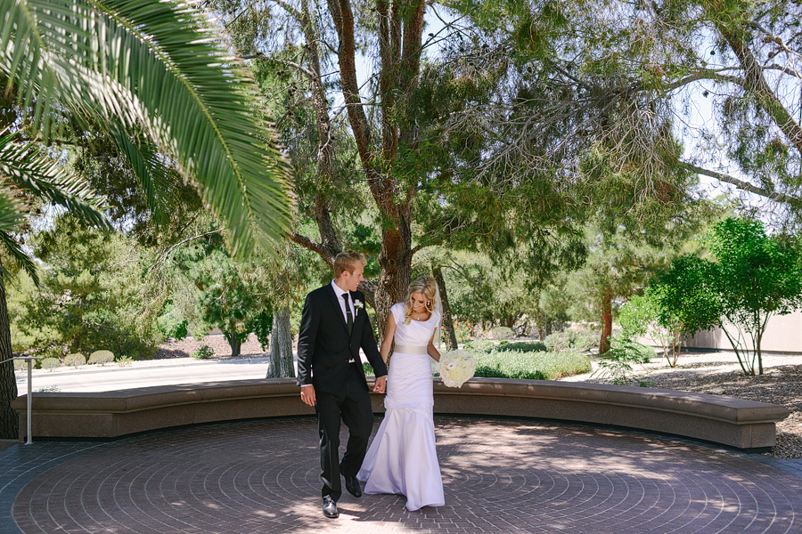 blush photography-Ryan-ari-wedding-68