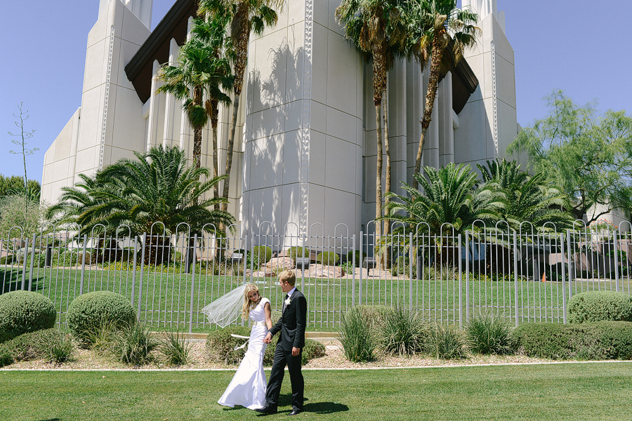 blush photography-Ryan-ari-wedding-77
