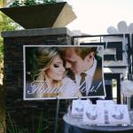 blush photography-Ryan-ari-wedding-94