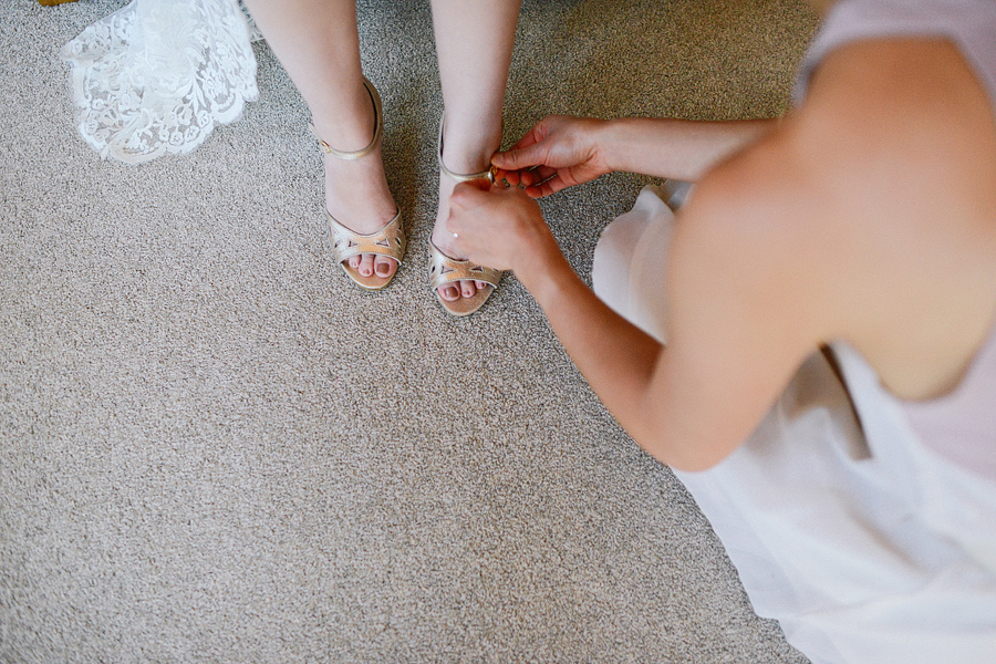 blush photography-wedding-105