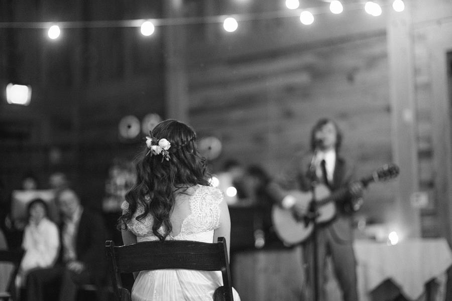 blush photography-wedding-381