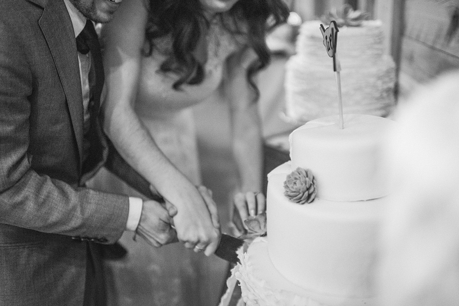 blush photography-wedding-389