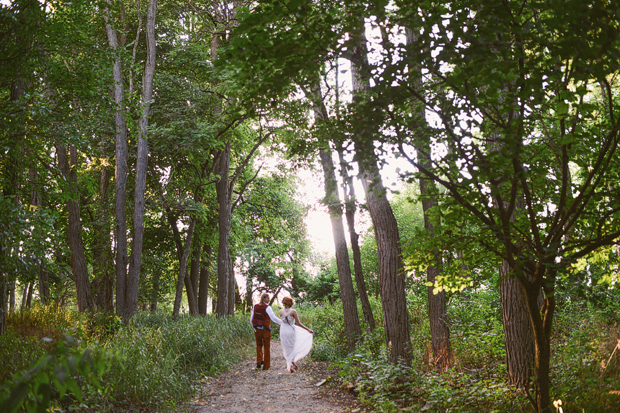 blush photography-wedding-alicia-phil-142