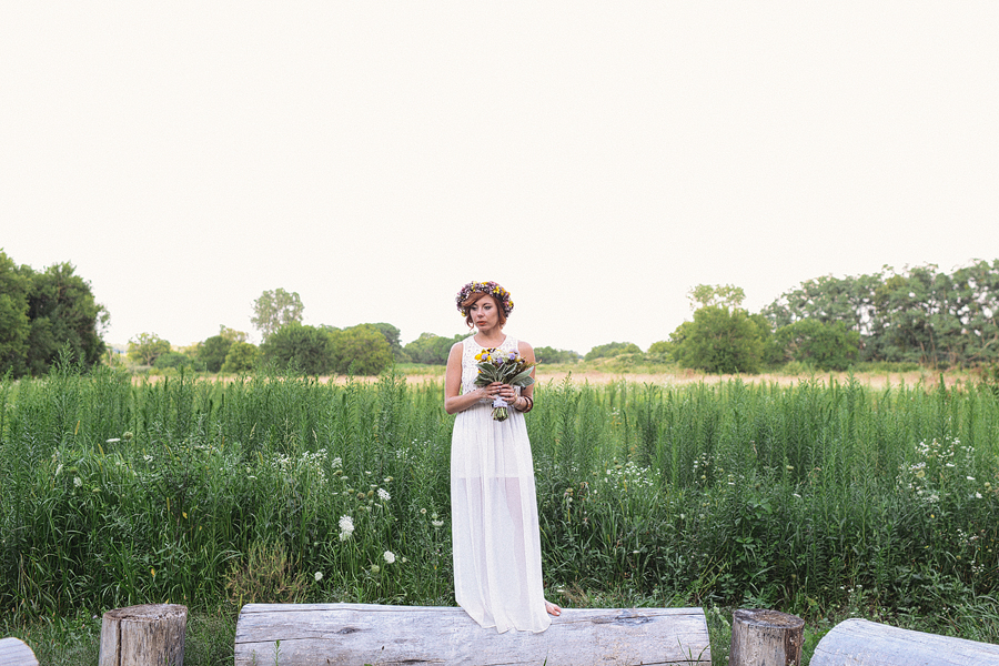 blush photography-wedding-alicia-phil-147