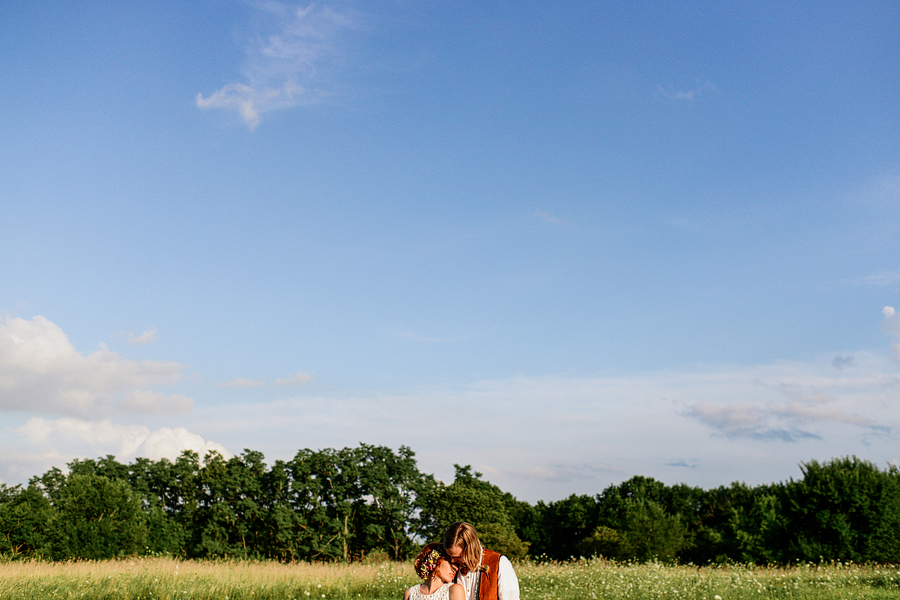 blush photography-wedding-alicia-phil-172