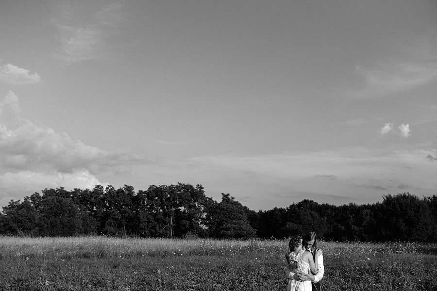 blush photography-wedding-alicia-phil-181