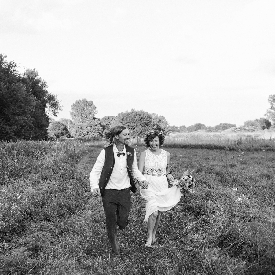 blush photography-wedding-alicia-phil-196