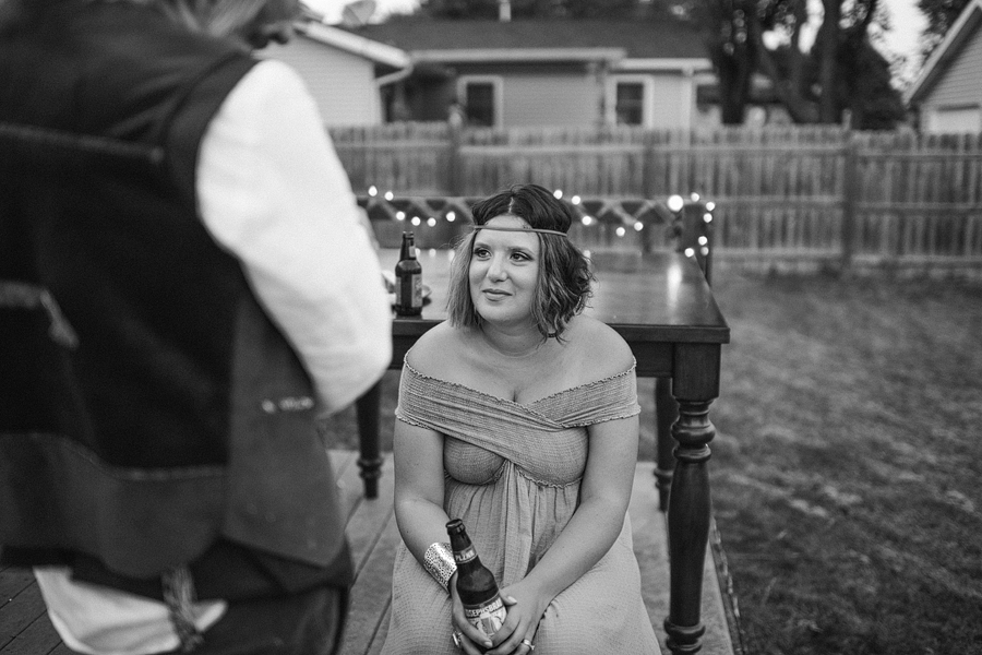 blush photography-wedding-alicia-phil-283