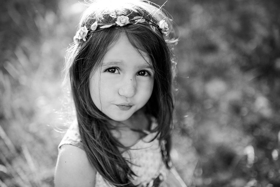 blush photography-34