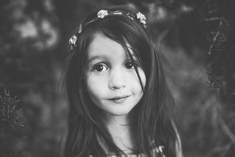 blush photography-37