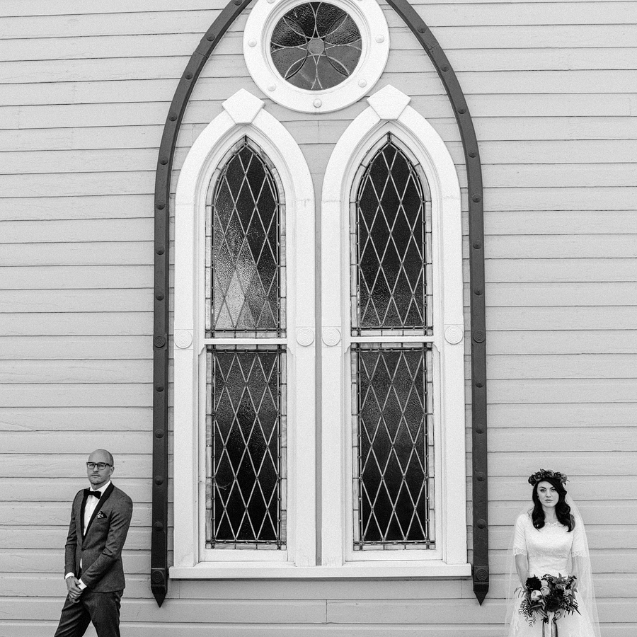 blush photography-Dan-Jill-wedding-102
