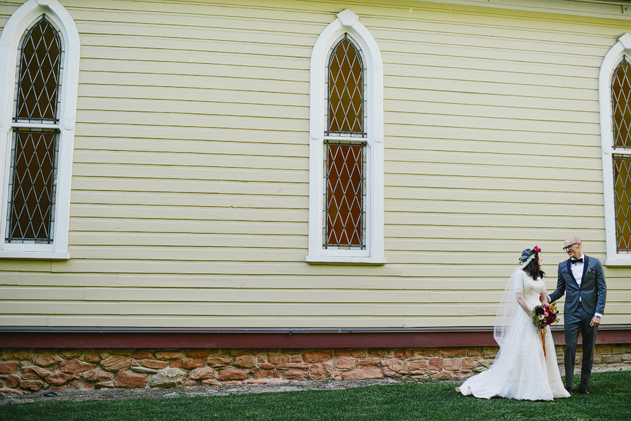 blush photography-Dan-Jill-wedding-130