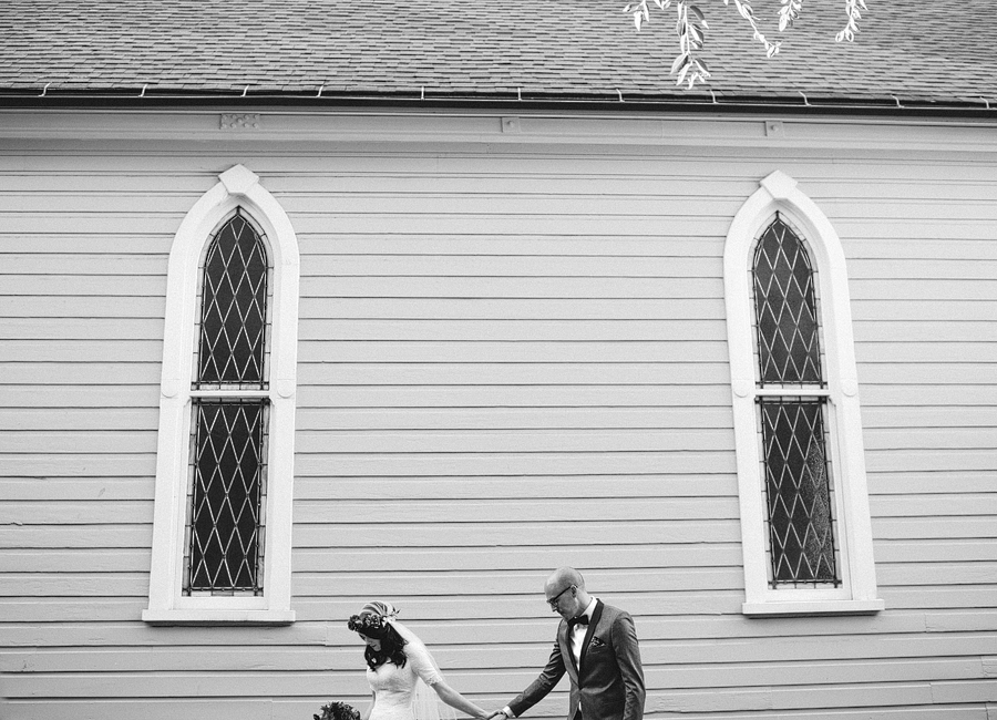 blush photography-Dan-Jill-wedding-131