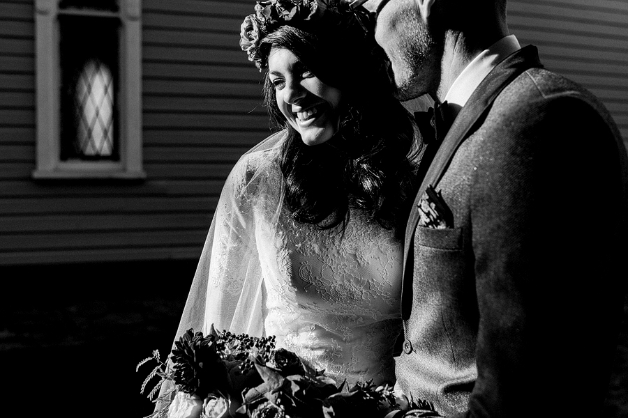 blush photography-Dan-Jill-wedding-135
