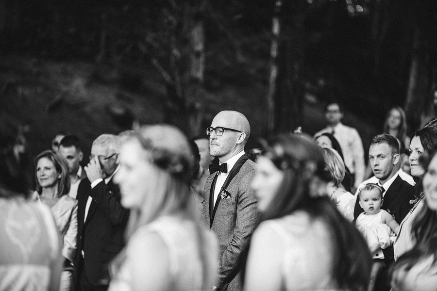 blush photography-Dan-Jill-wedding-229