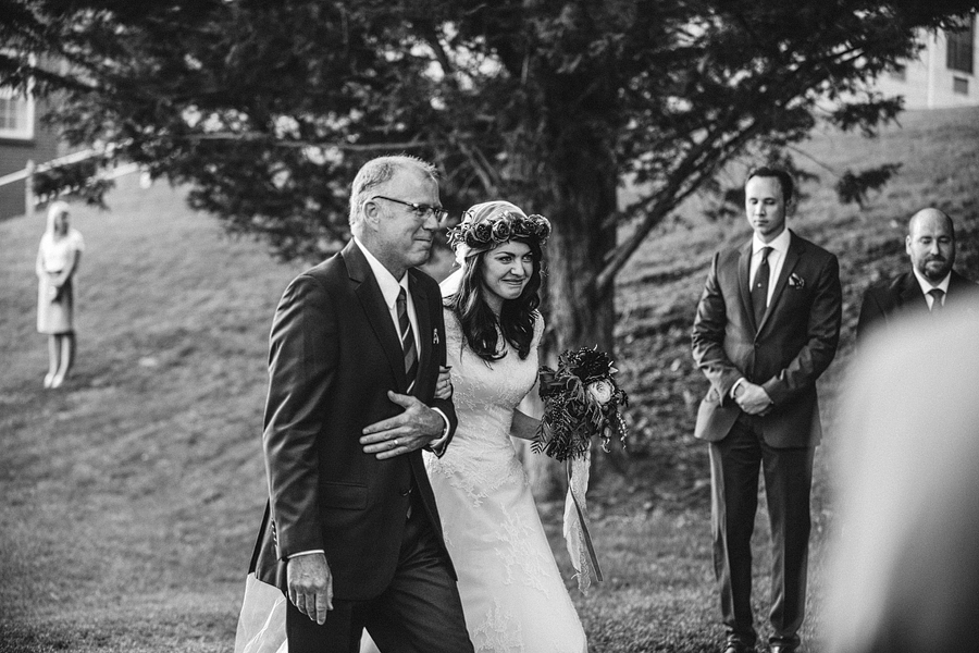 blush photography-Dan-Jill-wedding-230