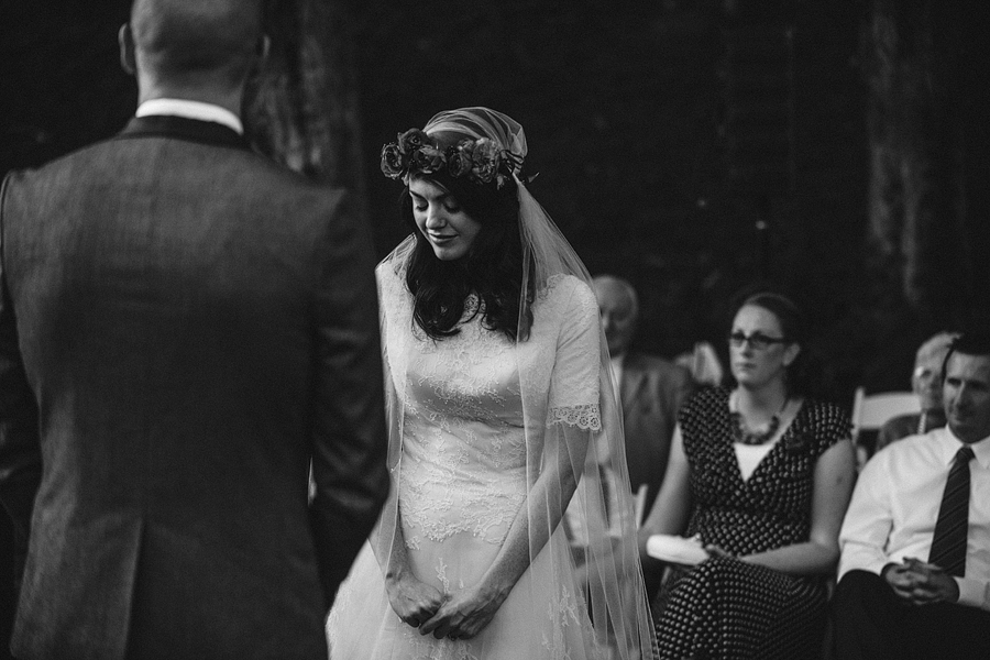 blush photography-Dan-Jill-wedding-241