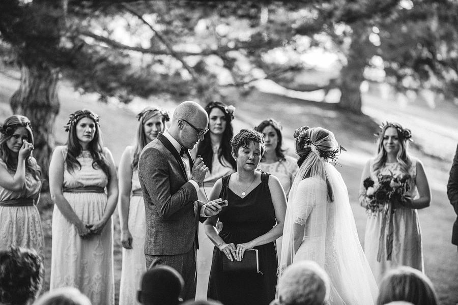 blush photography-Dan-Jill-wedding-252