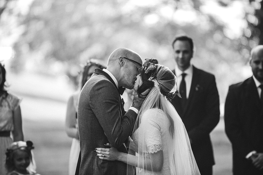 blush photography-Dan-Jill-wedding-259