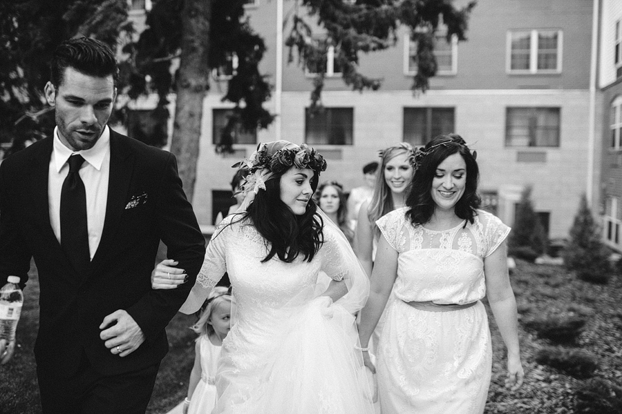 blush photography-Dan-Jill-wedding-310