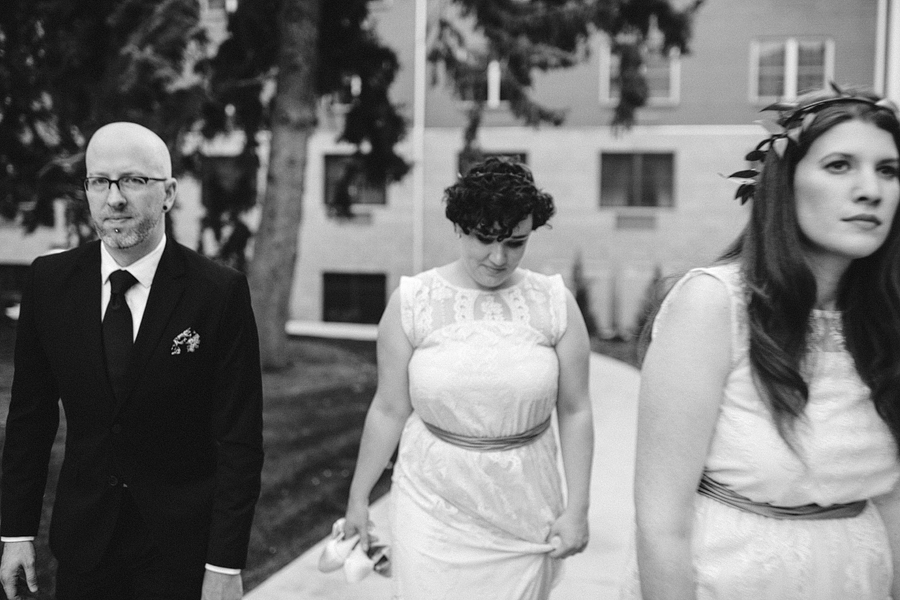 blush photography-Dan-Jill-wedding-316
