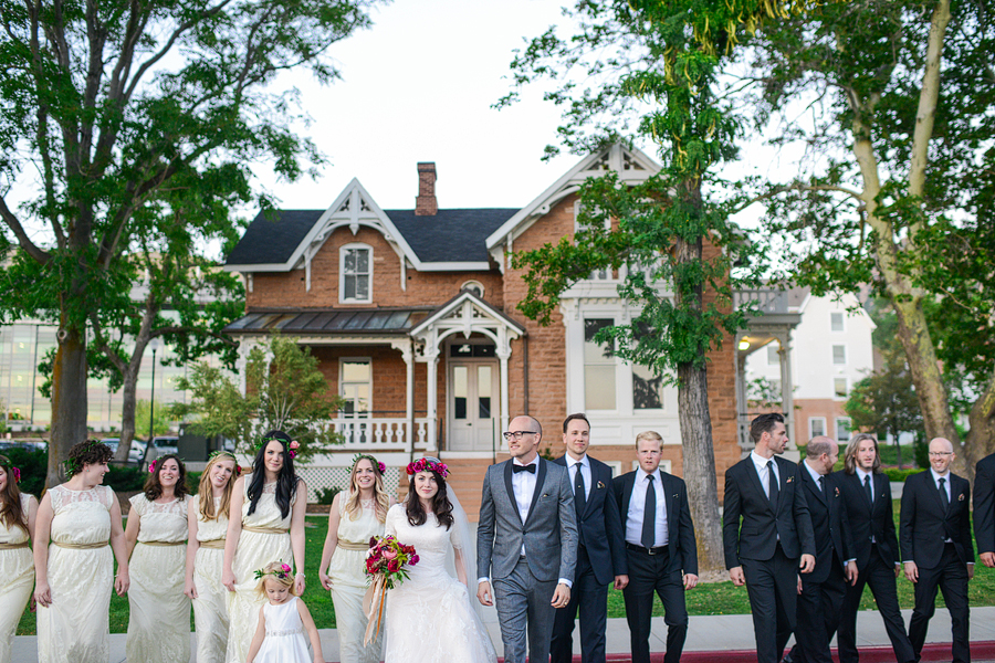 blush photography-Dan-Jill-wedding-320