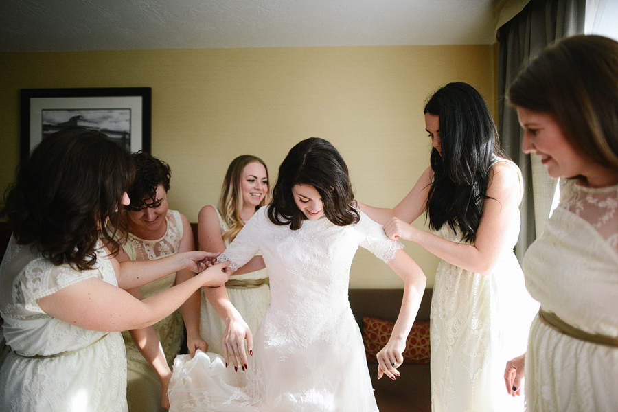 blush photography-Dan-Jill-wedding-55