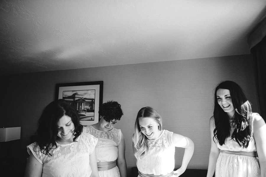 blush photography-Dan-Jill-wedding-58