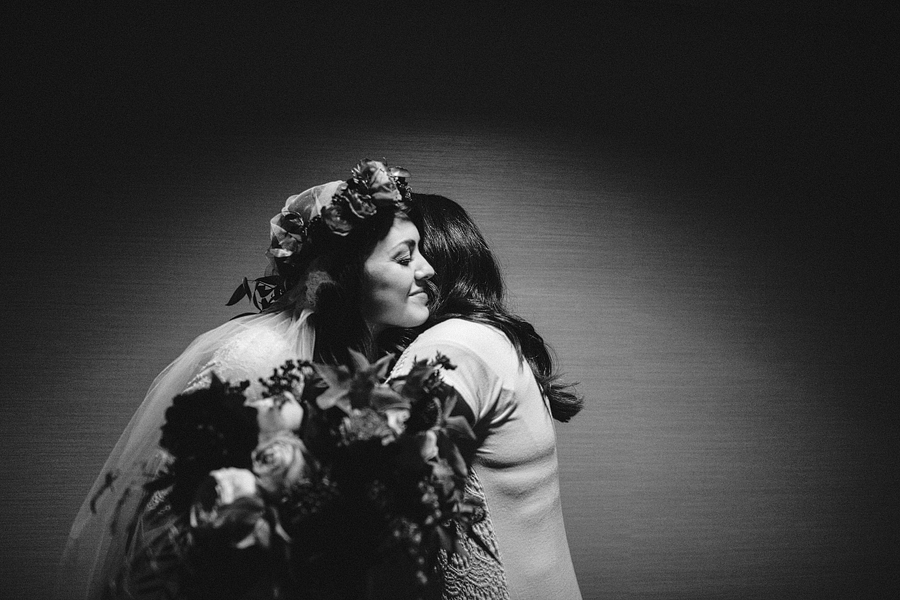 blush photography-Dan-Jill-wedding-85
