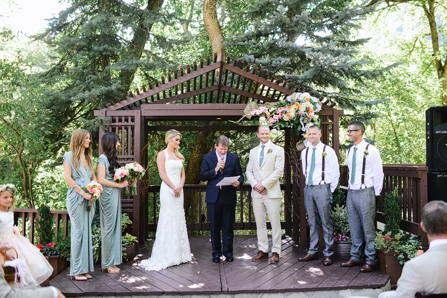 blush photography-biz-tyler-wedding-104
