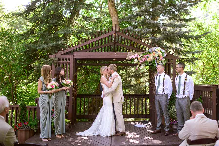 blush photography-biz-tyler-wedding-125