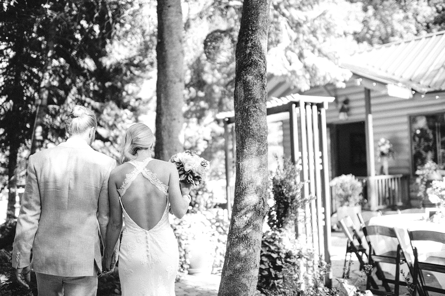 blush photography-biz-tyler-wedding-135