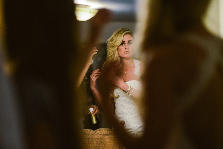 blush photography-biz-tyler-wedding-163