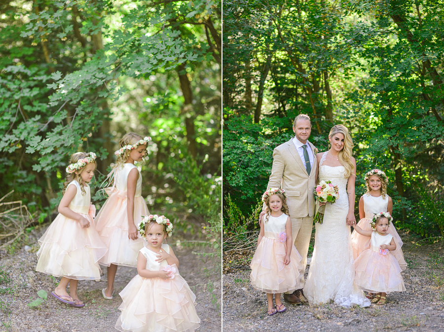 blush photography-biz-tyler-wedding-214