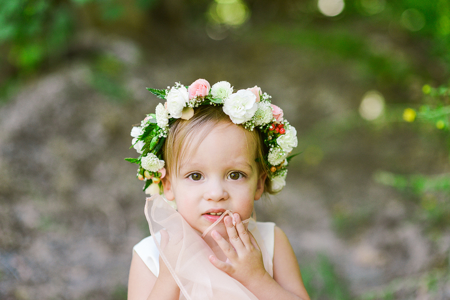 blush photography-biz-tyler-wedding-215