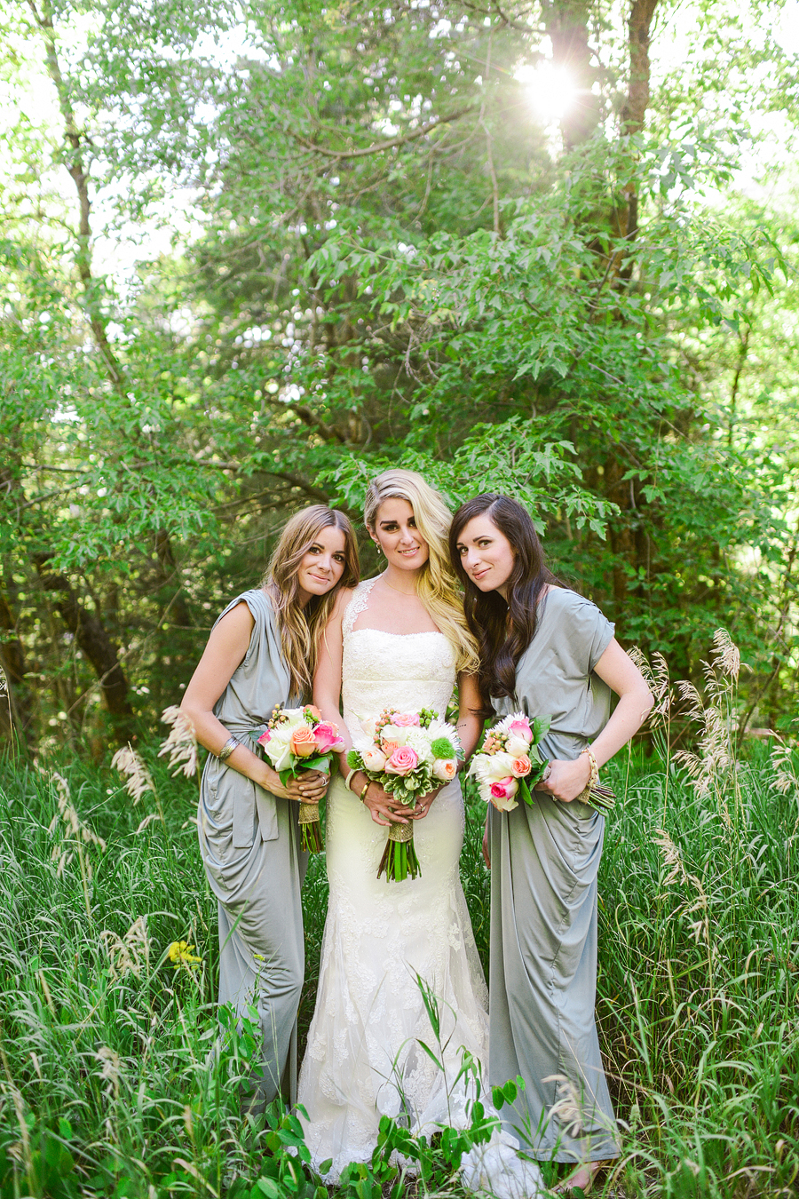blush photography-biz-tyler-wedding-224