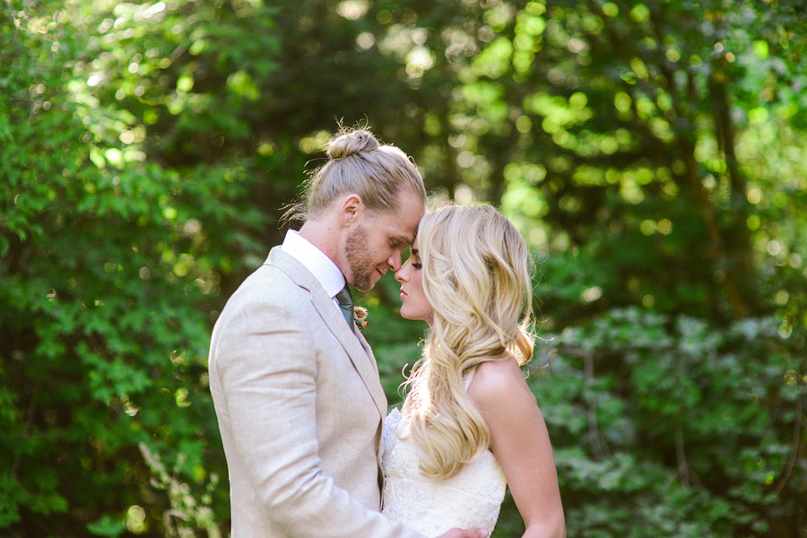 blush photography-biz-tyler-wedding-242