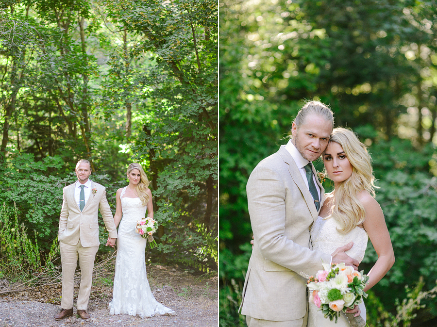 blush photography-biz-tyler-wedding-247